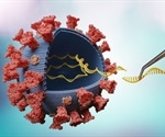 In-depth sequencing of SARS-CoV-2 variants crucial in controlling outbreaks