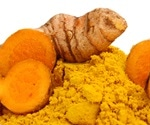 Mustard seed, wall rocket and turmeric extracts show potential against SARS-CoV-2 in vitro