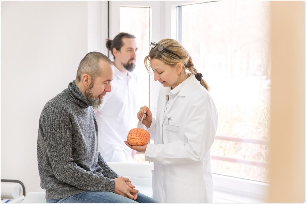 Conceito da esclerose múltipla