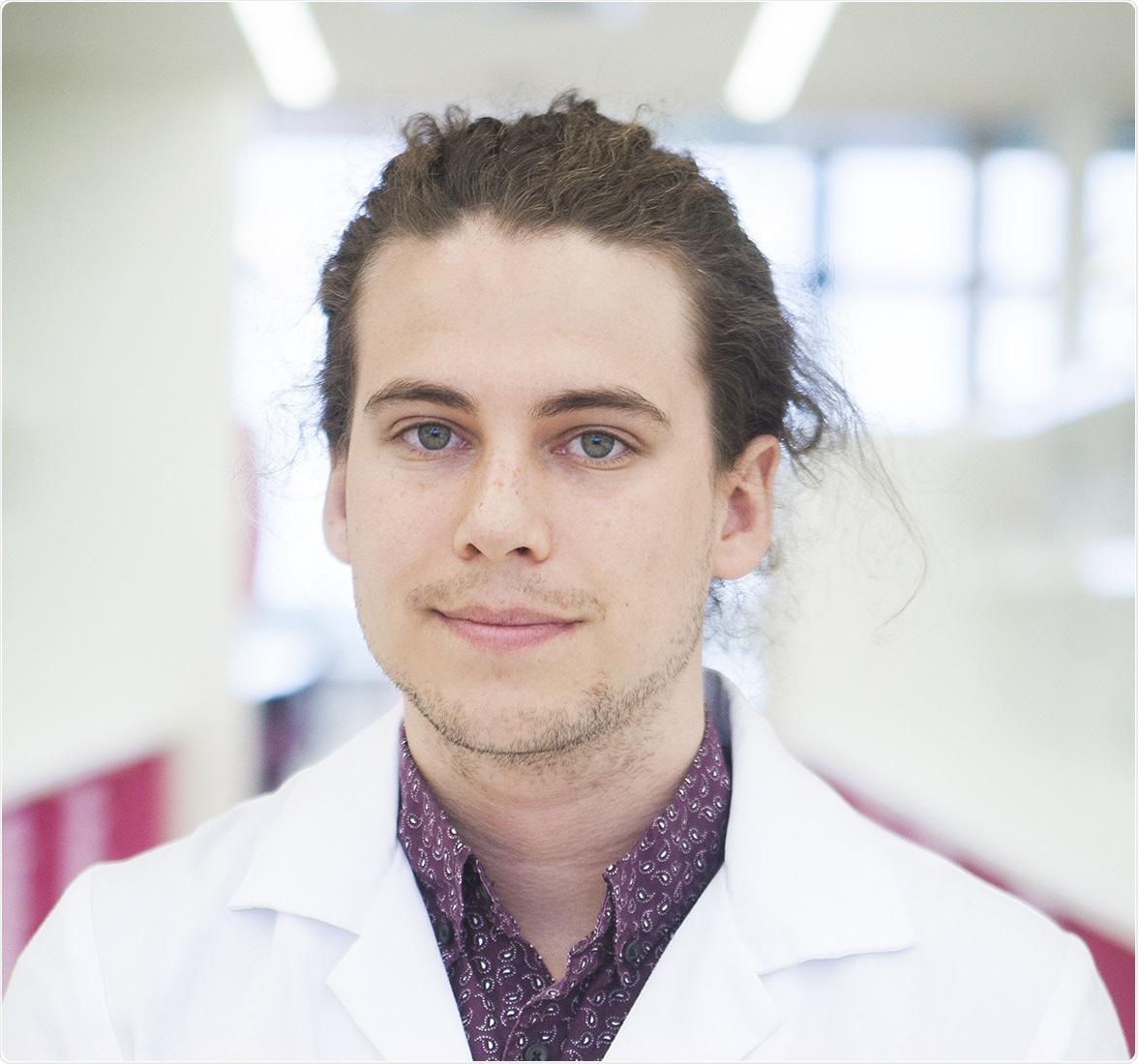 Nueva herramienta para tratar enfermedades cardíacas nombrada finalista en los premios WA Innovator of the Year 2021