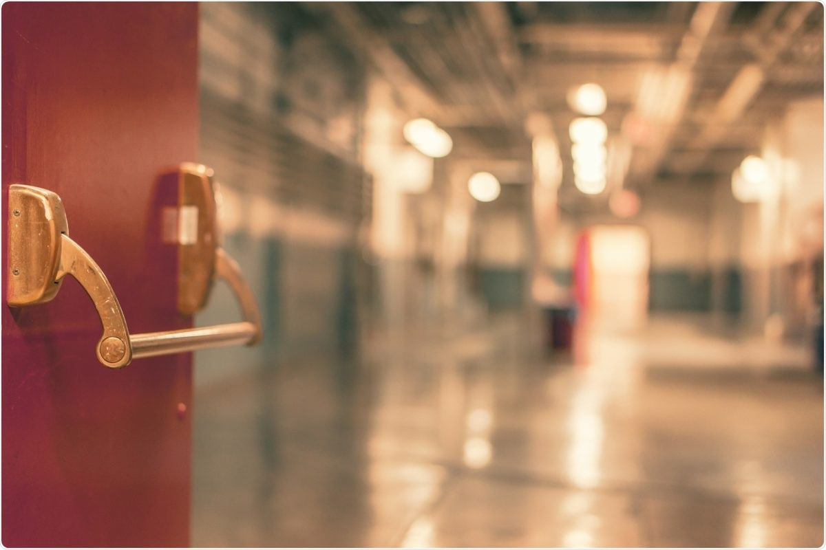 Better communication and patient-centered psychiatric care are key to reducing absconding events