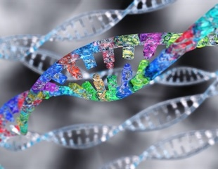 Finding potential microRNAs from humans and plants against SARS-CoV-2