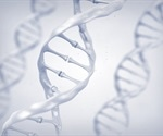 Genotype Versus Phenotype