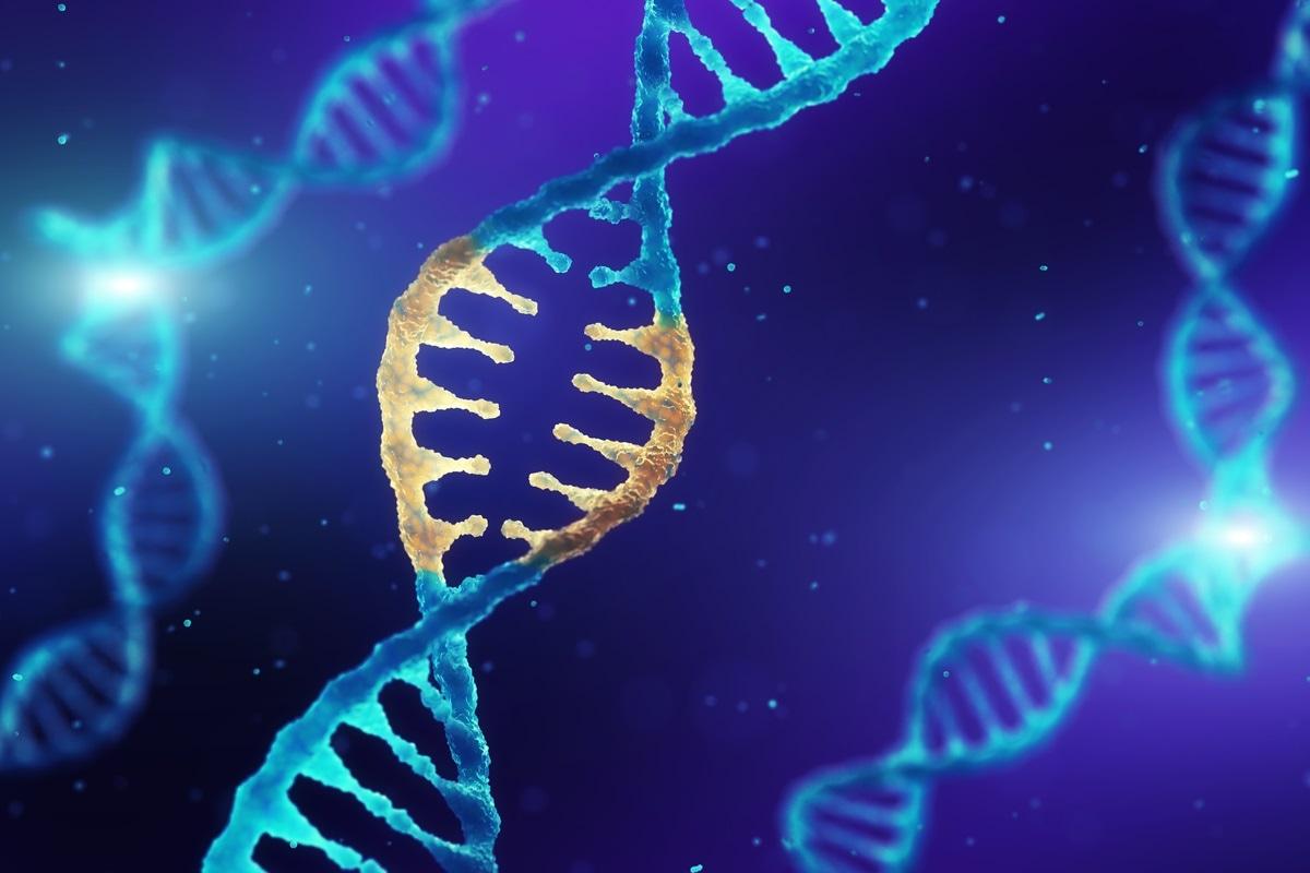 Study: CRISPR-Cas based virus detection: Recent advances and perspectives. Image Credit: nobeastsofierce/ Shutterstock