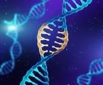 Recognizing viral genomes in quick, 'CRISP' ways
