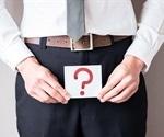 Does SARS-CoV-2 affect male fertility?