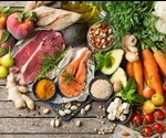Lowering blood pressure through Mediterranean diet and fitness may limit erectile dysfunction