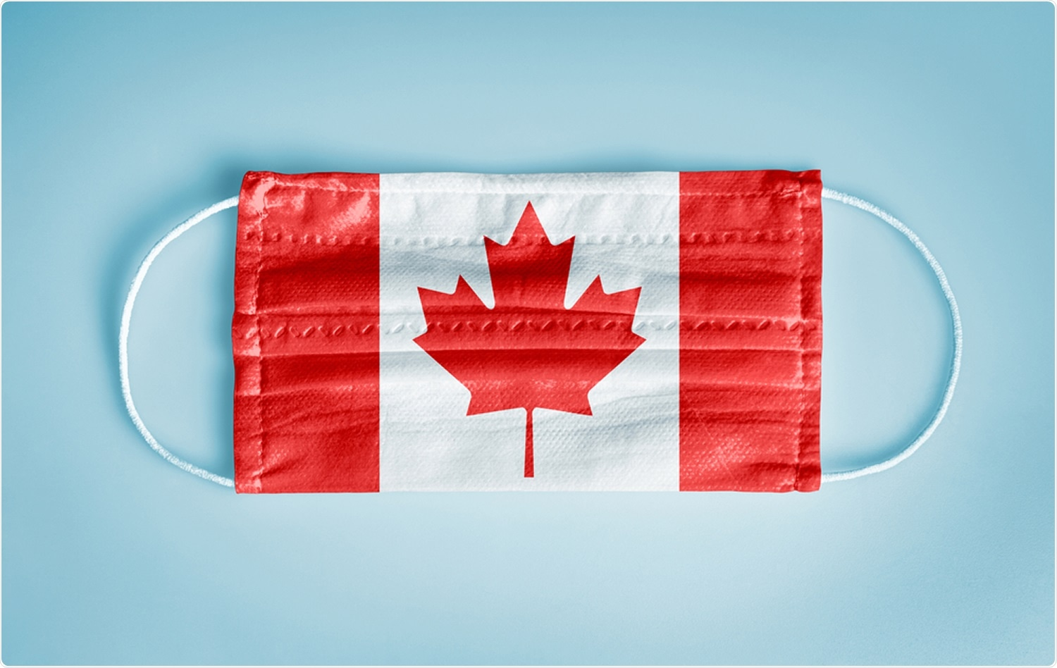 Study: Fall 2021 Resurgence and COVID-19 Seroprevalence in Canada Modelling waning and boosting COVID-19 immunity in Canada A Canadian Immunization Research Network Study. Image Credit: Morrowind / Shutterstock