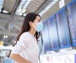 CDC declares four new COVID high-risk travel destinations