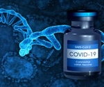 mRNA COVID-19 vaccines induce high antibody titers with significant neutralizing potency in saliva