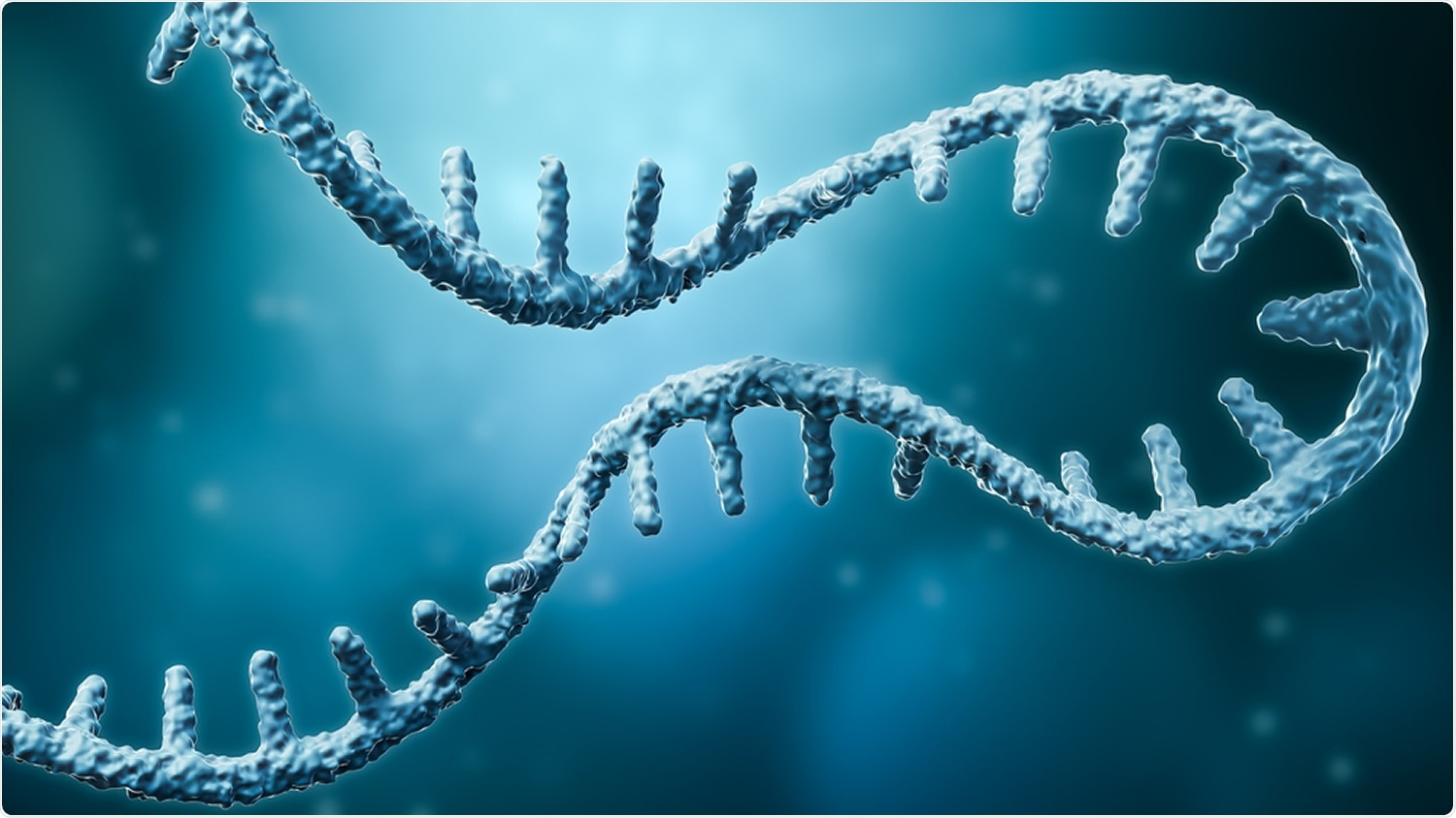 Review: mRNA vaccines for infectious diseases: principles, delivery and clinical translation Image Credit: MattLphotography / Shutterstock