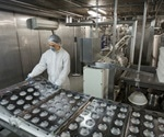 Can SARS-CoV-2 be transmitted in the food cold chain?