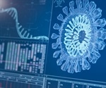 Scientists forecast healthcare burden of future COVID waves