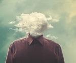 Study explores 'brain fog' following COVID-19
