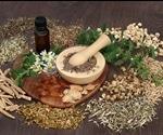 Herbal versus Synthetic Medicines