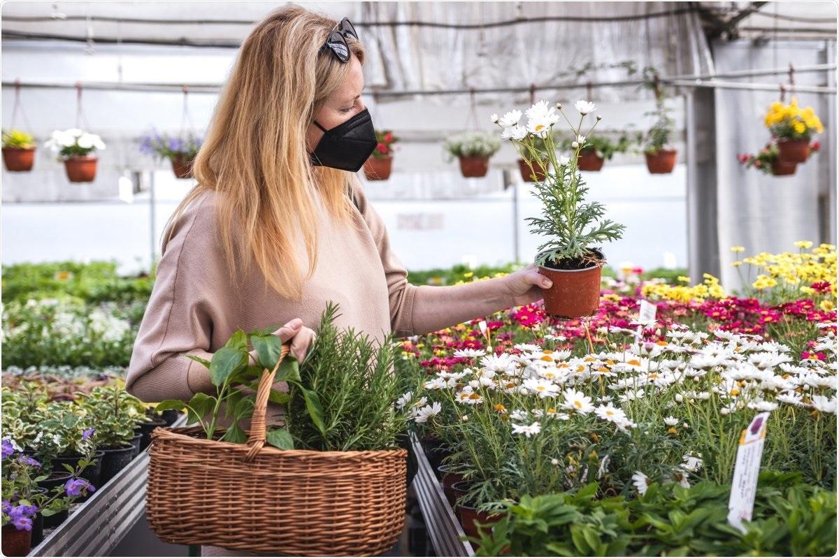 Study reveals ideal usage duration of medical face masks