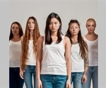 New study seeks to improve mental health and wellbeing of young women