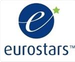 European grant awarded for innovative orthopedic training simulator