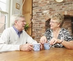 Technology can play a key role in supporting people with dementia