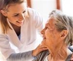Study identifies predictors of hospitalizations or emergency department encounters for older people