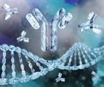 Immunocompromised patients show decreased response to SARS-CoV-2 mRNA vaccines