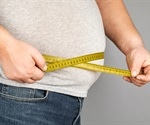 COVID-19 vaccine antibodies inversely related to BMI in obese men, but not women