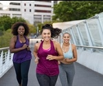 Setting individual objectives for physical exercise and supporting their pursuit generates positive and long-lasting changes