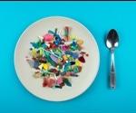 How do Microplastics Affect Our Health?