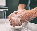 The importance of handwashing in the COVID-19 era: Back to basics