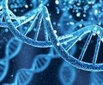 PerkinElmer to buy SIRION Biotech