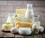 Impact of dairy fats on cardiovascular disease