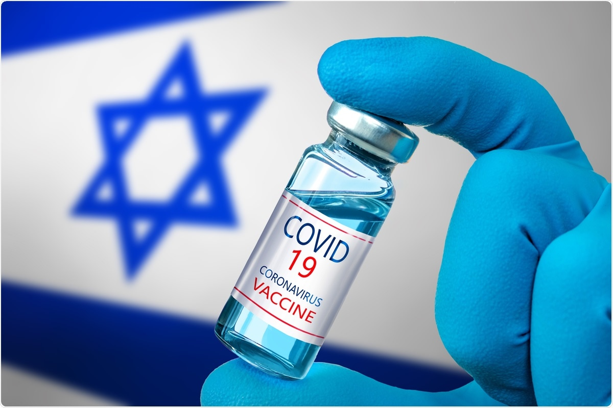 Study: BNT162b2 vaccine booster dose protection: A nationwide study from Israel. Image Credit: PalSand/ Shutterstock