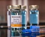 SARS-CoV-2 genome signature leads to replicative advantage in presence of Remdesivir