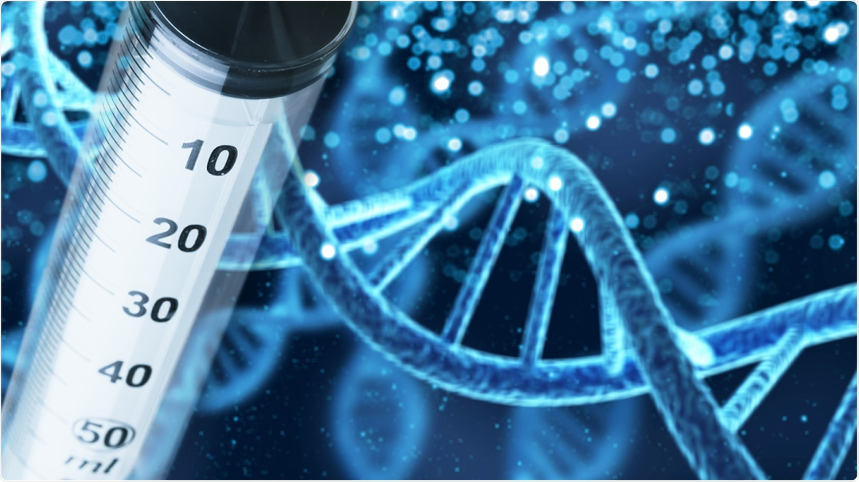 Study: Global disparities in SARS-CoV-2 genomic surveillance. Image Credit: Billion Photos / Shutterstock