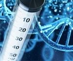 A global genetic surveillance gap for SARS-CoV-2