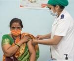 Factors predicting vaccine hesitancy in India