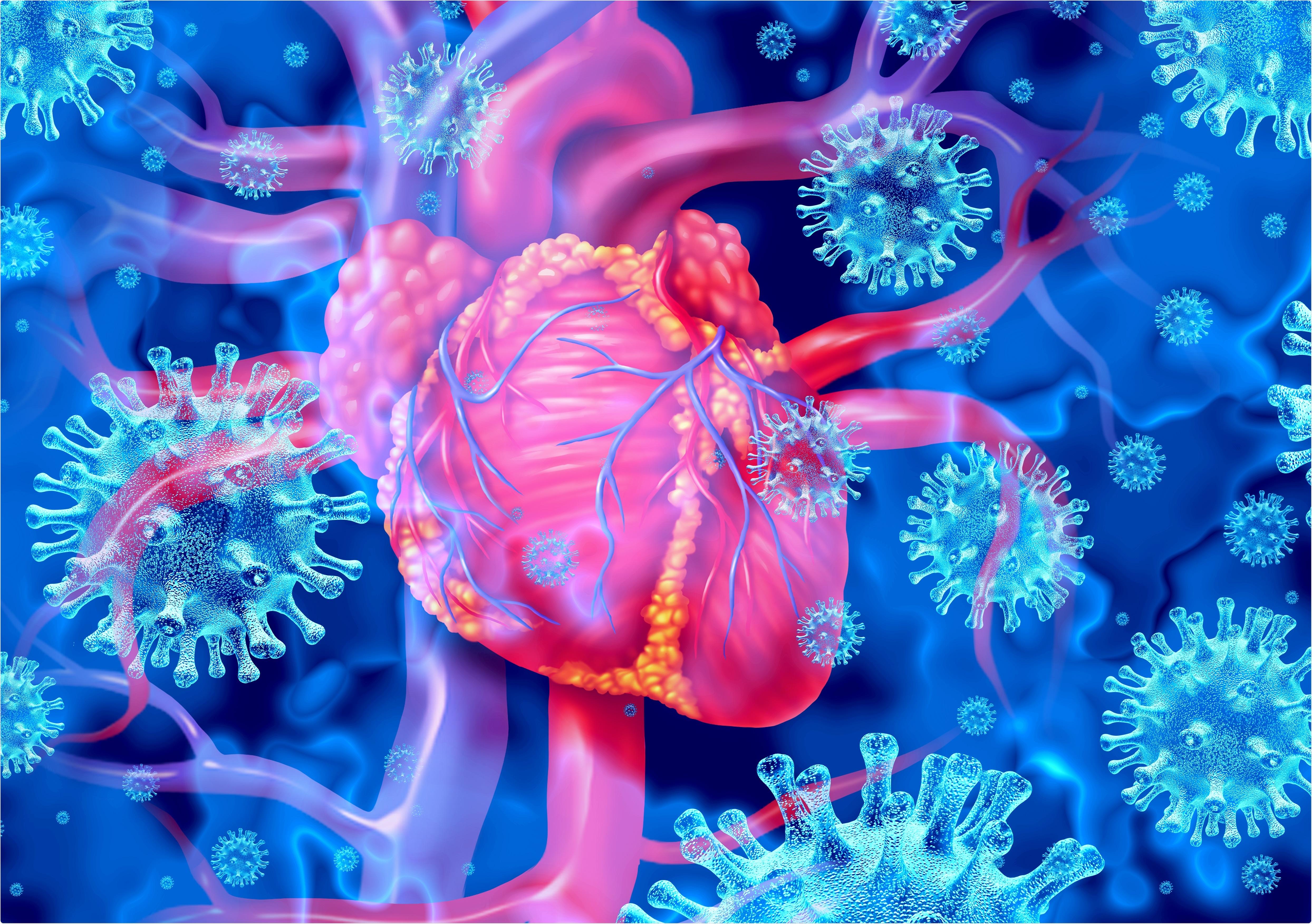 www.news-medical.net