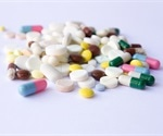 A review of drugs harmful in COVID-19