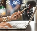 COVID-19 and the widening online information gap