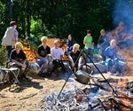 Guidelines: Summer camp returns to normal during COVID-19