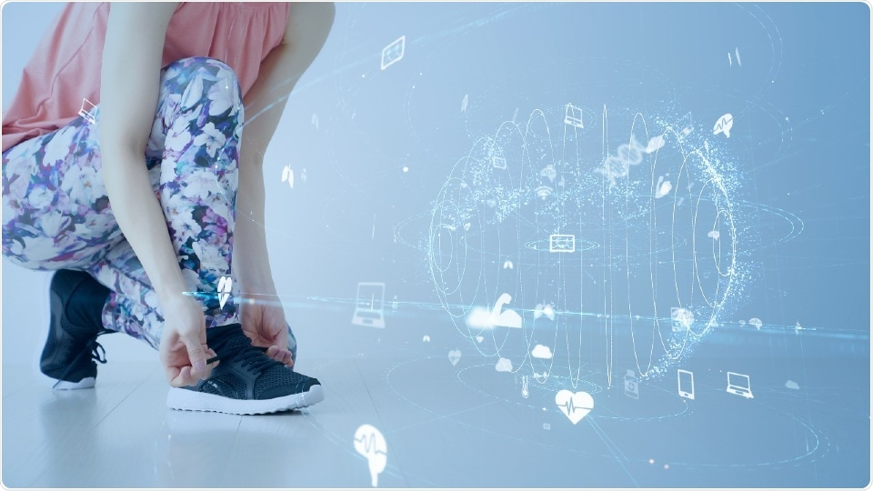 Researchers to develop sensor-containing super-smart textiles for remote health monitoring
