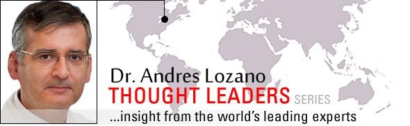 Andres Lozano ARTICLE IMAGE