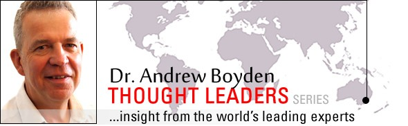 Andrew Boyden ARTICLE IMAGE