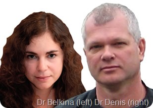 Belkina and Denis BIG IMAGE