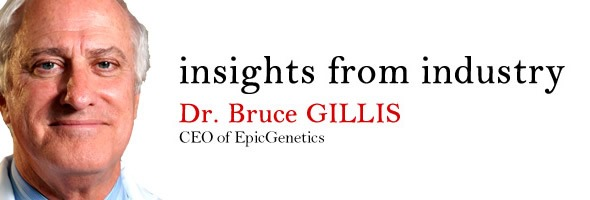 Bruce Gillis ARTICLE IMAGE