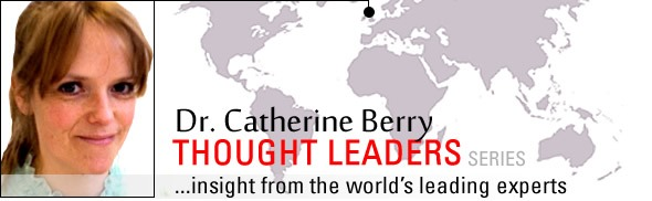 Catherine Berry ARTICLE IMAGE