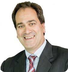 Chade A. Mirkin