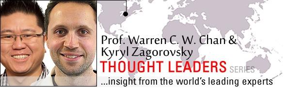 Chan and Kyryl Zagorovsky ARTICLE IMAGE