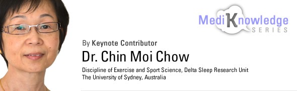 Chin Moi Chow ARTICLE IMAGE