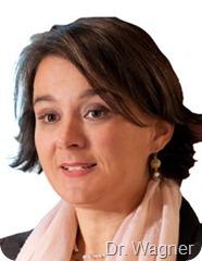 Dr Anna Dorothea Wagner LARGE